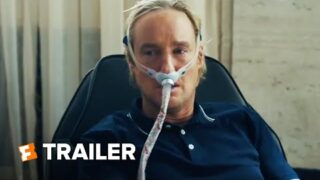 Bliss Trailer #1 (2021)   Movieclips Trailers