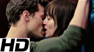 Fifty Shades of Grey • Love Me Like You Do • Ellie Goulding