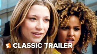 Fired Up! (2009) Trailer #1 | Movieclips Classic Trailers
