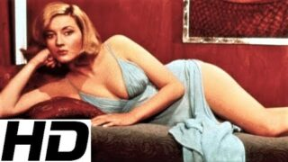 From Russia With Love • Main Theme • John Barry