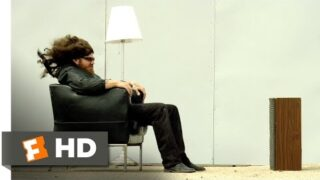 Jackass 3D (4/10) Movie CLIP – Jet Engine Stunt (2010) HD