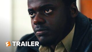 Judas and the Black Messiah Trailer #2 (2020)   Movieclips Trailers