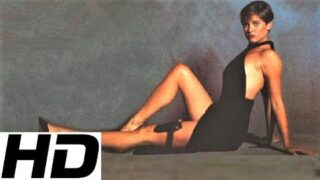 Licence to Kill • Theme Song • Gladys Knight