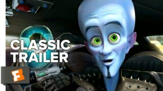 Megamind (2010) Trailer #1 | Movieclips Classic Trailers