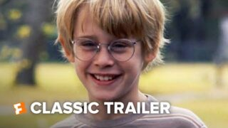 My Girl (1991) Trailer #1   Movieclips Classic Trailers