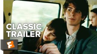 Never Let Me Go (2010) Trailer #1 | Movieclips Classic Trailers