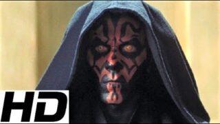 Star Wars: Episode I – The Phantom Menace • Duel of the Fates • John Williams