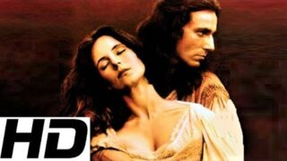 The Last of the Mohicans • The Gael /Promentory • Dougie Maclean & Trevor Jones