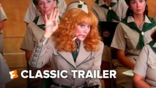 Troop Beverly Hills (1989) Trailer #1 | Movieclips Classic Trailers
