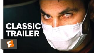 We Own The Night (2007) Trailer #1 | Movieclips Classic Trailers