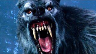 Werewolf Attack Scene – Van Helsing (2004) Movie Clip HD