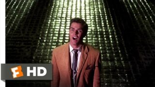 West Side Story (3/10) Movie CLIP – Maria (1961) HD