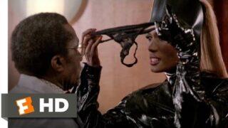 Boomerang (4/9) Movie CLIP – The Essence of Sex (1992) HD