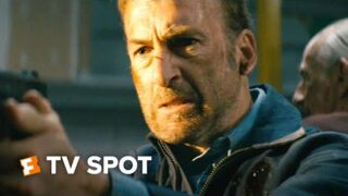 Nobody Super Bowl TV Spot (2021) | Movieclips Trailers