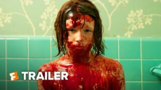 Son Trailer #1 (2021) | Movieclips Indie