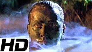 Apocalypse Now • The End • The Doors