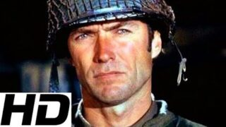 Kelly's Heroes • Burning Bridges • The Mike Curb Congregation