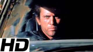 Mad Max 2: The Road Warrior • Soundtrack Suite • Brian May